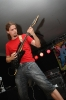 Synaptic bei Ahrrock 12